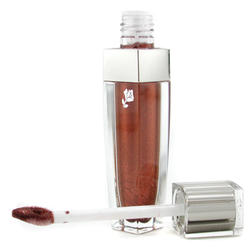 Блеск для губ Lancome -  Color Fever Gloss №202 Sensual Brown Java